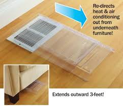 Ceiling Vent Deflector Amazon by Best 25 Vent Extender Ideas On Pinterest Guest Bed Covers Diy