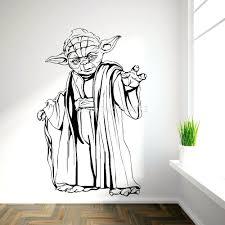 Star Wars Room Decor Walmart by Wall Ideas Star Wars Wall Art Nz Star Wars Canvas Wall Art