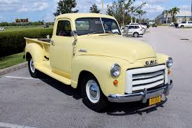 1947 GMC 3500 Stingray Stock # C457 For Sale Near Sarasota, FL ... Vin Diesel Lifestyle Xxx Carshousenet Worth The 2015 Nissan Frontier Vin 1n6ad0ev5fn707987 Auto Value 2017 Chevrolet Malibu Pricing For Sale Edmunds 2012 Gmc Sierra Z71 4x4 1500 Slt Truck Crew Cab Has 1947 3500 Stingray Stock C457 For Sale Near Sarasota Fl How To Find Your Number Youtube 2013 Ram 2500 3c6ur5gl7dg599900 Land Rover Defender Story Told By The Check My Vin User Manuals New 2018 Ford Explorer Limited 45500 1fm5k7f8xjga13526