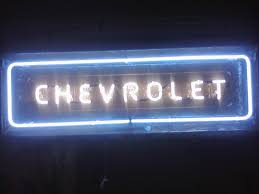 VINTAGE ORIGINAL CHEVROLET Chevy Truck Pickup NEON TAILGATE Sign Gas ... 1968 Chevrolet C10 Tailgate Hot Rod Network Chevyloradoextremeconcepttailgate The Fast Lane Truck 1417 Gm Tailgate Handle Backup Camera Kit Infotainmentcom 1965 Chevy Save Our Oceans Striping Chevy Truck 2006 Silverado Pstriping 1982 Photo 7 Vehicles Pinterest Tailgating 8898 0002 Gmc Ck Pickup Set Of Handles W How To Install Hidden Latches Classic Vintage 1950s 1895300877 2015 Parts Diagram Complete Wiring Diagrams 2014 Z71 1500 Jam Session Image 1963 Pickups And Trucks