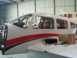 siege avion rénovation de sièges avion de piper pa 28 la maison de la sellerie