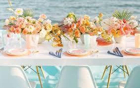 How To Do DIY Wedding Ideas For Summer Well