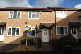 2 bedroom houses to rent in bristol rightmove