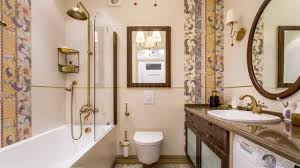 Wall Exciting Country Ideas Decorative Modern Room Contemporary ... 37 Rustic Bathroom Decor Ideas Modern Designs Small Country Bathroom Designs Ideas 7 Round French Country Bath Inspiration New On Contemporary Bathrooms Interior Design Australianwildorg Beautiful Decorating 31 Best And For 2019 Macyclingcom Unique Creative Decoration Style Home Pictures How To Add A Basement Bathtub Tent Sizes Spa And