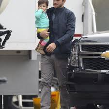 Awwdorable! Ashton Kutcher Brings Baby Wyatt To See Mila Kunis At ... Inside Ashton Kutchers 9000aweek Two And A Half Men Megatrailer Created At 20161129 0720 That 70s Show Volkswagen Samba Van Mens Gear Kutcher Snapped Tooling Around In 2012 Fisker Karma Motor Awwdorable Brings Baby Wyatt To See Mila Kunis At Toyota Unsure How Islamic State Has Obtained So Many Pickup Trucks He Was 510 Brown Eyes Wearing An Obama 08 Bumper Sticker Intertional Xt Wikipedia Italdesign Zerouno Duerta Supercar Best Looking Ar15com Moving Truck Spotted Demi Moore Home
