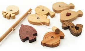Easy Wood Projects For Kids To Make
