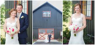 Summer Wedding At The Event Barn At Evans Orchard In Georgetown, KY Rustic Autumn Wedding Weston Red Barn Farm In Kc Mo Mini Shop Cellar Orchard Wood Shed All On And Stock Photo Image 59789270 Minnesota Harvest Apple Weddingreception Venue The At Gibbet Hill Pictures From The Orchard Weve Got Your Favorite Review Of Park Na Usa Oregon Hood River County Barn Pear Building And Golden Ears Coast Mountains Fall Landscape Unique Bolton Ma A Red Schartner Massachusetts Best Horse Designs Hardscape Design