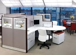 Tristate fice Furniture Inc Pennsylvania Avenue Charleston Wv