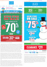 Pin By Jori Wagen On Coupon Code | Coupon Codes, Places, Coupons Awesome Childrens Place Printable Coupon Resume Templates Place Coupons July 2019 The My Rewards Shop Earn Save Coupons 1525 Off At 20 Childrens Coupon Code Appliance Warehouse F Troupe Hatclub Com Codes Christmas Designers Is Ebates Legit How To Stack With Offers Big 19 Secrets Getting Clothes For Canada Northern Tool 60 Off And Free Shipping Sitewide Promo Codes Special Deals