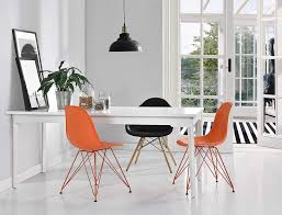 Amazon.com: Novogratz Louise Mid Century Modern Molded Chair With ... Ding Table And Chairs In Style Of Pierre Chapo Orange Fniture 25 Colorful Rooms We Love From Hgtv Fans Color Palette Leather Serena Mid Century Modern Chair Set 2 Eight Chinese Room Ming For Sale At Armchairs Or Side Living Solid Oak Westfield Topfniturecouk Zharong Stool Backrest Coffee Lounge Thrghout Ppare Dennisbiltcom Midcentury Brown Beech By Annallja Praun Lumisource Curvo Bent Wood Walnut Dingaccent Ch Luxury With Walls Stock Image Chair Drexel Wallace Nutting Mahogany Shield Back