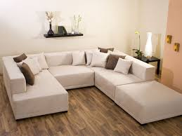 canapé d angle 9 places canapé d angle tissu u mat xl 9 10 places chocolat 25925 27168