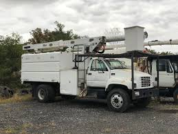 Bucket Trucks Bucket Trucks Boom For Sale Truck N Trailer Magazine Equipment Equipmenttradercom Gmc C5500 Cmialucktradercom Used Inventory Car Dealer New Chevy Ram Kia Jeep Vw Hyundai Buick Best Bucket Trucks For Sale In Pa Youtube 2008 Intertional 4300 Bucket Truck Boom For Sale 582984 Ford In Pennsylvania Products Danella Companies
