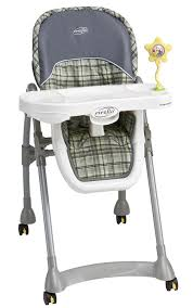 Evenflo Babygo High Chair Recall by Amazon Com Evenflo Expressions Plus High Chair Bergen