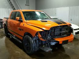Salvage 2017 Dodge RAM 1500 SPORT Truck For Sale 2002 Dodge Ram 2500 4x4 Black Betty Quad Cab Shortbed Sport Model Lifted 2013 Ram 1500 Red Dodge Sport X Truck For Sale The 198991 Dakota Convertible Was The Drtop No One Ignition Orange 2017 La 2016 Photo Gallery Autoblog Rt Review Doubleclutchca Black Express Starts A Sports War Against F150 From Bike To This 2006 Is Copper Limited Edition Joins Lineup 2003 Used Edition Super Clean Truck At For New Four Door Trucks Near Me