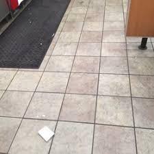 City Tile And Flooring Murfreesboro Tn by Burger King Fast Food 2462 S Church St Murfreesboro Tn