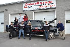 Dave's Garage Aurora, Newmarket, Auto Repair Guerra Truck Center Heavy Duty Truck Repair Shop San Antonio I79 Service Center About Home J Parts Rockaway Nj Nature Bootstrap Theme Tim Ekkel Diesel Photo Gallery Turpin Ok Repair Shop Tudela And Trailer Near Me Tire Maintenance Articles Dad And Danny Are Working On His Plow Truck Mechanic Repairs In Fernley Nv Dickersons Mobile 775 Sidhu Ltd Opening Hours 5710 125a Ave Nw Edmton Ab
