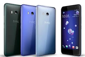 Smartphone Makers HTC Huawei fering Black Friday Deals