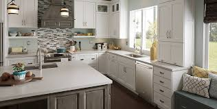 Classy Kitchen Cabinets Menards Luxurius Small Decor Inspiration