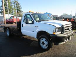 100 Trucks For Sale In Oregon Flatbed Used On