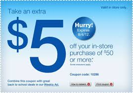 Staples $5 Off $50 Printable Coupon (expires Aug. 4) - Al.com Staples Black Friday Ads Sales And Deals 2018 Couponshy Coupons Promo Code Discount Up To 50 Aug 1920 Free Shredding Up 2lbs With Coupon Holiday Cards Personalized Custom Inc Wikipedia Launches On Shopify Plus Bold Commerce Print Axiscorneille Expired Staplescom 20 Off 75 With 43564 Or 74883 Mystery Rewards Is Back July 2019 Ymmv Targeted 40 Copy Print Codes August Ad Back School 72984 Southern Savers