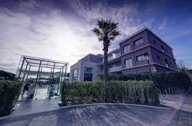 100 Kube Hotel SaintTropez Reviews And Room Rates