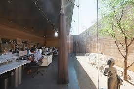 100 Rick Joy Tucson A Look Inside Studio