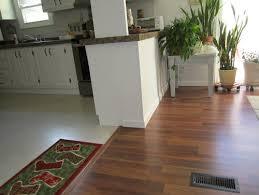 Swiftlock Laminate Flooring Fireside Oak by I Painted My Countertops