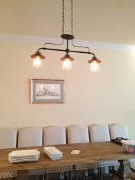 small kitchen design impressive lowes led light bulbs with