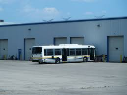 Mississauga Truck And Bus Collision - Wikipedia Combination Bus Wikipedia Truck Bus Wash Units Man Se Scania Ab Truck 10720 Transprent Png Pickup Ball Joint Extractor 30 Mm 67213 Uab Vigorus 34501bfgoodrichtruckdbustyrerange Bfgoodrich Russell Bailey Copywriting 16 May 2018 Germany Munich Employees Of Work On A New Jersey School Crashes Into Dump Time Trucks And Accidents