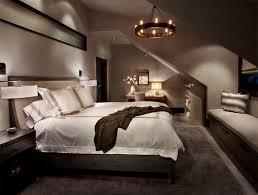 photo chambre luxe marseille hotel 5 etoiles c2 hotel hotel luxe spa marseille avec