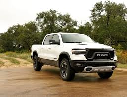 The All-New RAM 1500 Is The Texas Auto Writers' 2018 Truck Of Texas Best Cars And Top 10 Lists Kelley Blue Book Trunk Organizers For Truck Amazoncom Pickup Truck Reviews Consumer Reports Help All Around Tire Looks Dependability Price Point 2018 Editors Choice Trucks Crossovers Suvs 7 Fullsize Ranked From Worst To How Choose The Right Axle Ratio Your Edmunds 20 Off Road Vehicles In Of All Time Titan Warranty Nissan Usa The Offroad Digital Trends