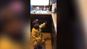100 Toddler Fire Truck Videos Video Goes Viral Of Toddler Frustrated With Alexa CNN Video
