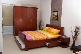 exemple de chambre exemple de chambre a coucher cheap exemple peinture chambre