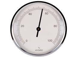 optimale luftfeuchtigkeit tabelle tipps zur luftfeuchte