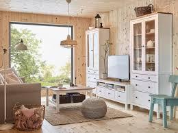 inspirational ikea hemnes wohnzimmer ideen inspirations