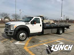 Pre-Owned 2013 Ford Super Duty F-550 XL N/A In Waterford #2815U ... Ford F550xlt For Sale Moriches New York Price 26500 Year 2016 Ford F550 Reefer Refrigerated Truck For Sale Auction Or Lease 2003 F 550 Chassis Xl 2 Wheel Drive 8 Yard Garbage In 2018 Super Duty Drw Regular Cab Chassiscab In Questions 2006 E550 Diesel Truck Cargurus 2007 Tpi 2019 Crew Smyrna Ga 2005 Used At Country Commercial Center Serving Beau Townsend Vandalia Oh Dayton Buy Equipment Vehicles Dump Trucks 2017 4wd