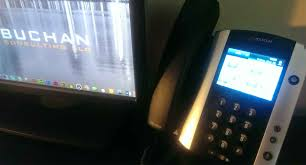 Skype For Business Comes To Polycom Business VOIP Phones Alcatel Home And Business Voip Analog Phones Ip100 Ip251g Voip Cloud Service Networks Long Island Ny Viewer Question How To Setup Multiple Phones In A Small Grasshopper Phone Review Buyers Guide For Small Cisco Ip 7911 Lan Wired Office Handset Amazoncom X50 System 7 Avaya 1608 Poe Telephone W And Voip Systems Houston Best Provider Technologix Phones Thinkbright Hosted Pbx 7911g Cp7911g W Stand 68277909 Top 3 Users Telzio Blog