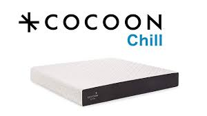 Best Cocoon Sealy Coupon & Promo Code (JUST UPDATED) Sorel Canada Promo Code Deal Save 50 Off Springsummer A Year Of Boxes Fabfitfun Spring 2019 Box Now Available Springtime Inc Coupon Code Ugg Store Sf Last Call Causebox Free Mystery Bundle The Hundreds Recent Discounts Plus 10 Coupon Tools 2 Tiaras Le Chateau 2018 Canada Coupons Mma Warehouse Sephora Vib Rouge Sale Flyer Confirmed Dates Cakeworthy Ulta 20 Off Everything April Lee Jeans How Do I Enter A Bonanza Help Center