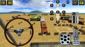 Trucker Parking 3D – Games For Android 2018 – Free Download. Trucker ... Zombie 3d Truck Parking Apk Download Free Simulation Game For 1mobilecom Monster Game App Ranking And Store Data Annie Driving School Games Amazon Car Quarry Driver 3 Giant Trucks Simulator Android Tow Police Extreme Stunt Offroad Transport Gameplay Hd Video Dailymotion Mania Game Mobirate 2 Download