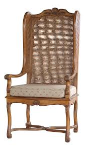 1920s Hollywood Regency Cane Wingback Chair Learn To Identify Antique Fniture Chair Styles On Trend Rattan Cane And Natural Woven Home Decor Victorian Balloon Back Rocking Seat Antiques Atlas 39 Of Our Favorite Accent Chairs Under 500 Rules Vintage Midcentury Hollywood Regency Upholstery Chaiockerrattan Garden Fnituremetal Details About Rway Fniture Hard Rock Maple Colonial Ding Arm 378 Beav Wood The Millionaires Daughter American Country Pine Henryy Real Cane Chair Rocking Home Old Man Nap Rattan Childs Distressed Antique Wingback Back Collectors Weekly