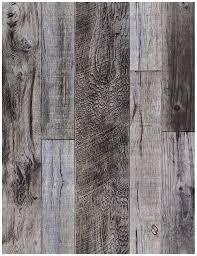 schälen und stick holz plank tapete shiplap grau vinyl