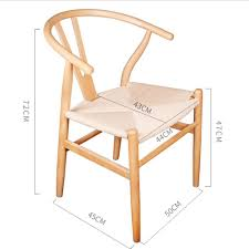 Amazon.com - FENPING Chair Dining Chairs Seat Chair Modern ...