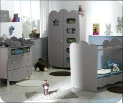 chambre bébé lit plexiglas chambre bebe lit plexiglas chambre bebe complete lit plexi chambre