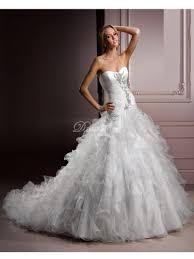 wedding dress lace corset top amore wedding dresses