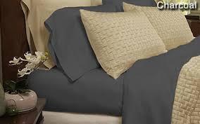 Bamboo fort 1800 Series Bed Sheet Set 300tc Bamboo Fiber Bed