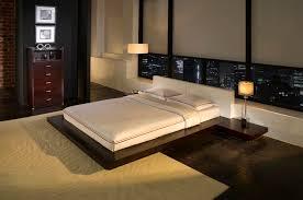 Best Modern Bedroom Design Ideas For Small Bedrooms 2015
