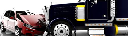 100 Truck Accident Lawyers The Truck Accident Lawyer In Decatur And Lawrenceville GA Have Years
