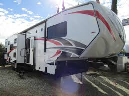 Rv Trader Coupon Code : Scream Zone Coupons Fingerhut Direct Marketing Discount Codes Coupon Code Trailer Parts Superstore Hallmark Card The Best Discounts And Offers From The 2019 Rei Anniversay Sale Roadtrippers Drops Price For Plus Limits Free Accounts To Military Discount Camping World Prodigy P2 Brake Control Exploring Kyotos Sagano Bamboo Forest Travel Quotes Pearson Vue Coupon Cisco Bpi Credit Freebies World Coupon Levelmatepro Wireless Vehicle Leveling System 2nd Generation With Onoff Switch