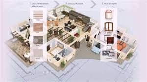 Home Design For Pc Home Design 3d Premium Pc