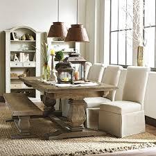 Home Decorators Collection Aldridge Antique Walnut Wood ...